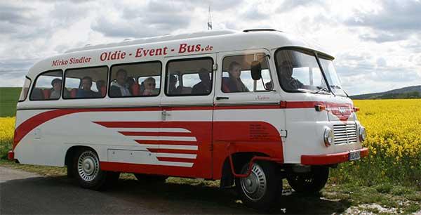 Oldie-Event-Bus-Technische-Daten
